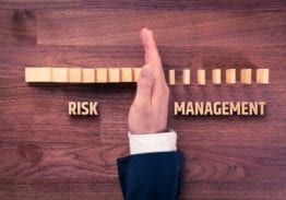 Three Key Risk Assessments in Your ERM Program – ERM, IT, and Internal Controls