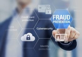 Has Your Fraud IQ Kept Pace with Fraud Risk?