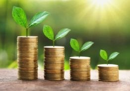 Growing Deposits in a Competitive Banking Environment