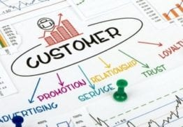 Customer Experience Journey: Keeping up with what Customers Expect
