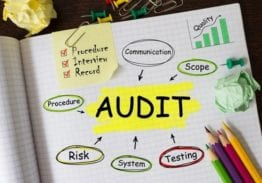 Process Improvement Tools to Streamline Audit and Regulatory Exam Findings