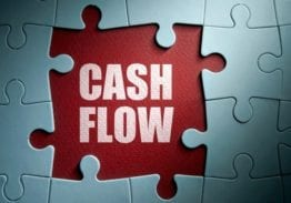 9 Approaches to Cash Flow – Using Them in Underwriting Commercial Loans (2 – Part Series)