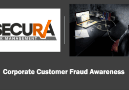 Top Corporate Customer Fraud Threats and Mitigation Tools