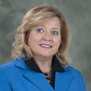Kathy Enbom