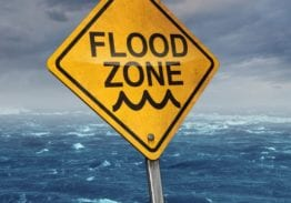 Flood Insurance Compliance: Updates and FAQs, Including Private Flood Requirements