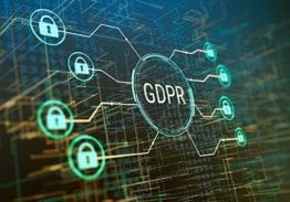Data Privacy Compliance and GDPR/CCPA – What Every Bank or CU Needs to Know