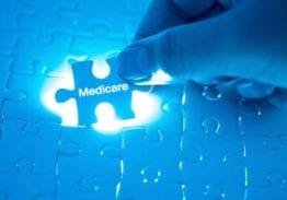 Understanding HSA (Health Savings Accounts) and Medicare