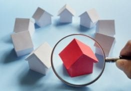 Real Estate Appraisals – Regulations, Processes, and Pitfalls