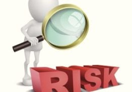 ACH/RDC Regulatory Credit Training: Exposure Limits, Periodic Reviews and Regulatory Risk Expectations
