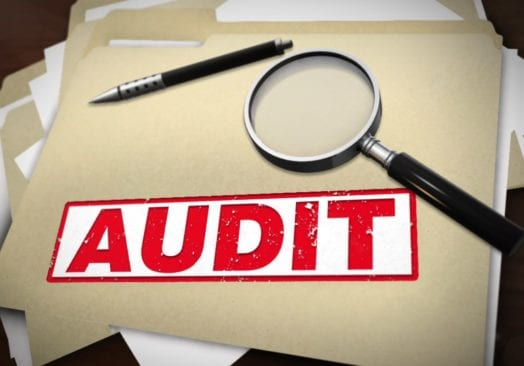 Audit Data Analytics (ADA): A New Tool for External and Internal Auditors