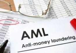 BSA AML 101/201/301: ALL 3 PARTS – Elements, Fraud and Compliance