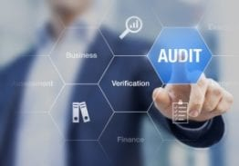 Statistical Sampling Techniques for Auditors