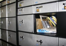 Safe Deposit Box Robberies and Break Ins – Knowing Proper Procedures and Compliance