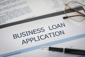 Small Business Lending Fundamentals for Banks and Credit Unions (2-Part Series)
