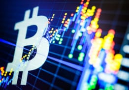 Bitcoin, Cryptocurrencies, and Blockchain 101: What Every Bank and CU Needs to Know