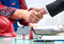 Construction Lending Fundamentals for 2019