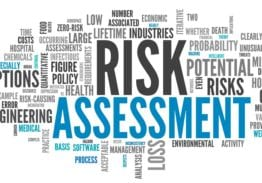 Overcoming Obstacles in Risk Assessments