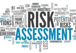 Credit Risk Discipline Tools – Implementing 14 Tools for Credit Risk Management