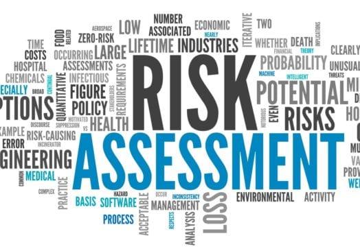 Creating the Right Enterprise Risk Management (ERM) Program for YOUR Community Bank
