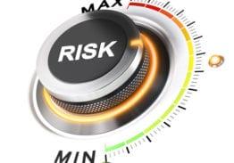 Credit Risk Management – Fundamentals and Techniques (2-Part Series)