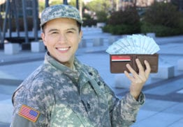 Military Lending Compliance – What Financial Professionals Must Know