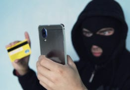 Understanding Mobile Payments Fraud and How to Mitigate Risks when offering Mobile Services