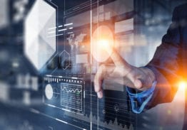 Vendor Management and Fair Lending Risks: Oversight in the Age of AI and Big Data