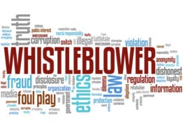 Dodd-Frank Whistleblower Cases: Key Developments and Compliance Overview