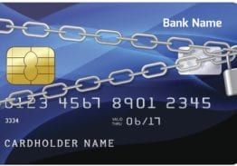 Debit Card Fraud and Prevention Strategies Best Practices
