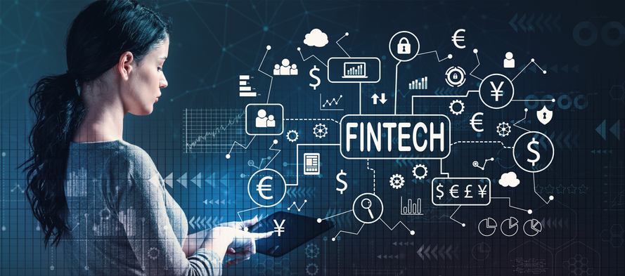 Regulatory Challenges in Fintech Partnerships, Brokered Deposits, Risk Management, and Other Hurdles