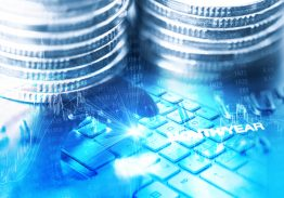 Capitalizing on Community Bank Leverage Ratio (CBLR)