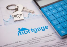 Adverse Action in Mortgage Lending: Compliance, Notices, and Best Practices