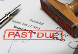 Debt Collection and the FDCPA Final Rule: What Creditors Need to Know