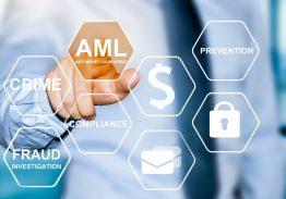 BSA/AML Compliance Checklists and Regulatory Guidance