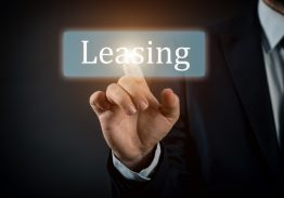 Lease Capitalization—How Moving from Off-Balance Sheet to On-Balance Sheet Affects Borrowers and Lenders