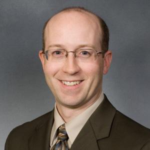 Brett D Schwantes CPA