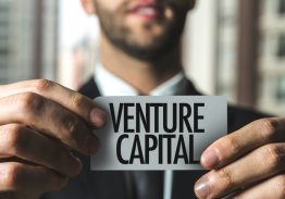 How Banks Can (Again) Invest in Venture Capital