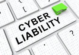 2020 Updated Regulatory Cybersecurity Guidance – Understanding FDIC and OCC Joint Regulatory Statement