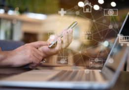 Digital Banking Basics for Banks and Credit Unions