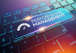 Performance Management: Approaches are Changing!