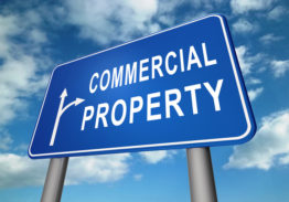 Current Issues in Commercial Real Estate Lending