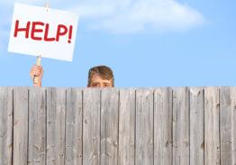 Elder Abuse in Lending: What Does It Look Like?