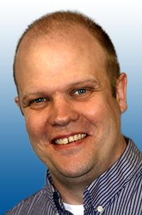 Jim Petkovits, AAP, NCP, APRP
