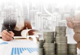 Predicting Portfolio Credit Quality