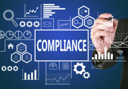 Compliance Management Systems – A Blueprint for Success