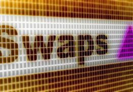 Unique Financial Instruments (201 ONLY): Interest Rate Swaps – A Primer
