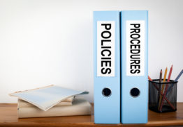 ACH Policies and Procedures to Mitigate Risk (2-Part Series): Defining Board-Approved Policies
