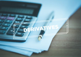 Understanding Unique Financial Instruments (101 ONLY) – Derivative Products and Their Usage