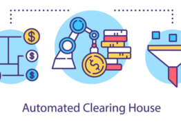ACH Payments 3-Part Webinar Bootcamp – Fundamentals, SEC, Risks, Returns and Regulations