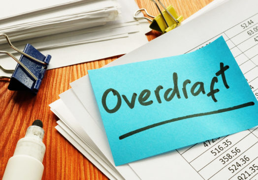 Ensuring Overdraft Program Compliance – Regulations and Best Practices